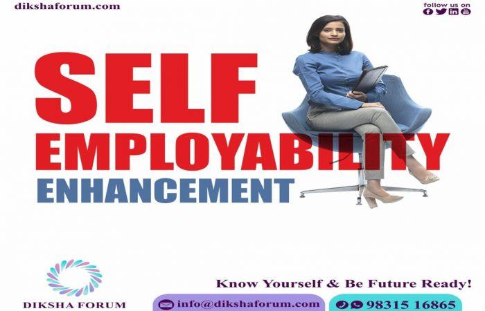 Self Employability Enhancement
